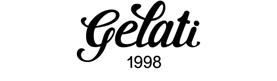 Logo Gelati Kissling GmbH