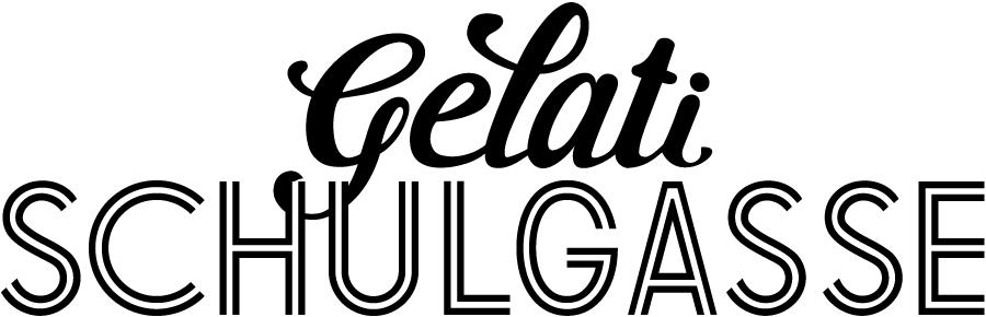 Logo Gelati Schulgasse