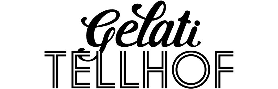 Logo Gelati Tellhof